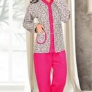 urun-kadin-pijama